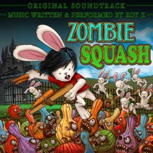 ZombieSquashSnd