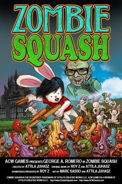 zombie_squash_poster