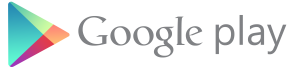 google_playlogo